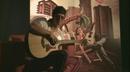 Un Toque De Cerezas (Track By Track - Madera Gabanna)/Iskander