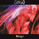 Headjoy/SUN 60