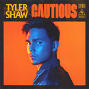 Cautious/Tyler Shaw