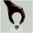 Holdin' On (Volkan Uca Remix)/Pascal Junior