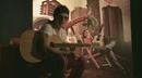 Cafe De Melon (Track By Track - Madera Gabanna)/Iskander
