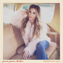 Almost Over You/Jessie James Decker