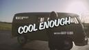 Cool Enough/Morten