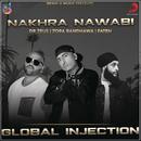 Nakhra Nawabi feat.Zora Randhawa,Fateh/Dr. Zeus