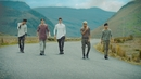 Mamita (Official Video)/CNCO