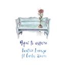 Aquí Te Espero feat.Carlos Rivera/Beatriz Luengo
