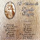 15 Éxitos de Lucha Reyes/Lucha Reyes