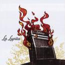 Lupitología/La Lupita