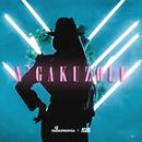 N'Gakuzolu feat.Agir/Yuri Da Cunha