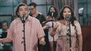 Sigo Adelante (Video Oficial)/Nicole Pillman