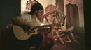 Cuando Estas Conmigo (Track By Track - Madera Gabanna)/Iskander