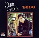 Todo/Juan Gabriel