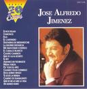 Serie 20 Exitos/José Alfredo Jiménez