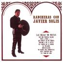 Rancheras/Javier Solís