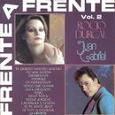 Frente A Frente Vol.2/Rocío Dúrcal a Dúo Con Juan Gabriel