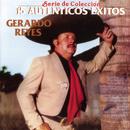 Serie De Colecc. 15 Auténticos Exitos/Gerardo Reyes