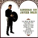 Rancheras Con Solis/Javier Solís