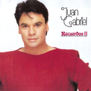 Recuerdos II/Juan Gabriel