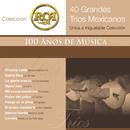 RCA 100 Anos De Musica - Segunda Parte (40 Diferentes Grandes Trios - Unica E Inigualable Coleccion)/Various