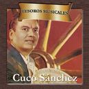 Tesoros Musicales - Cuco Sánchez/Cuco Sánchez
