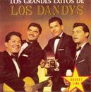 Los Grandes Exitos/Los Dandys