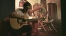 En El Piso Debajo Del 8 (Track By Track - Madera Gabanna)/Iskander