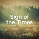 Sign of the Times (Piano Version)/Michael Forster