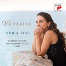 Vocalise/Nuria Rial