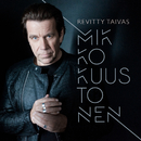 Revitty taivas/Mikko Kuustonen
