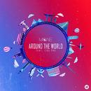 Around the World feat.Lisa Pac/MÖWE