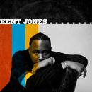 Merengue/Kent Jones