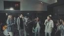 Canta Minha Alma (Sony Music Live)/Kemuel