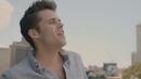 Take On Me (Official Video)/Kyle Bielfield