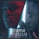 Drama feat.Kris Salvathore/Stepherd