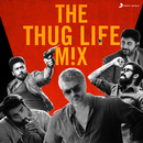 The Thug Life Mix/Various