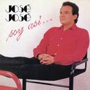 Soy Asi/José José