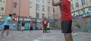 Watch Me Dance (Official Video) feat.Opé Smith/Sara Costa