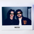 Wasted/Peking Duk