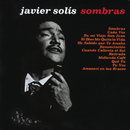 Sombras/Javier Solís