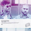 Chances feat.IMAN/Nector