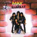 Hakikat/May