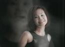 Yue Liang Shi Zhe (Video with Subtitle)/Julia Peng