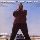 The Giant of Rock 'N' Roll/Ronnie Hawkins