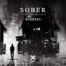 Sober (Remixes)/Cat Dealers & Santti