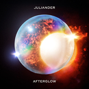 Afterglow/Juliander