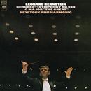 """Schubert: Symphony No. 9 in C Major, D. 944 """"The Great"""" (Remastered)/Leonard Bernstein"""