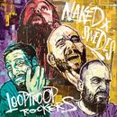 Naked Swedes - Instrumentals feat.Embee/Looptroop Rockers