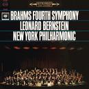 Brahms: Symphony No. 4 in E Minor, Op. 98 (Remastered)/Leonard Bernstein