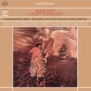 Liszt: A Faust Symphony, S. 108 (Remastered)/Leonard Bernstein