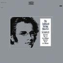 Schubert: Quartet No. 13, D. 804 & Quartet No. 9, D. 173 (Remastered)/Juilliard String Quartet